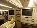 Singapore Airlines - SQ 871 (9783939493).jpg