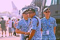 Singapore Airshow 2014 (12749854315).jpg