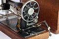 Singer Model 128 (26196787981).jpg