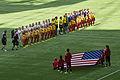 Singing the national anthem (19781316956).jpg