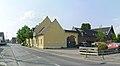 Sinnersdorf Eggershof.jpg