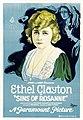 Sins of Rosanne (1920).jpg
