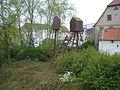 Sinsheim-pokorny.jpg