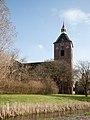 Sint Hippolytuskerk 1.jpg