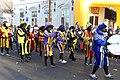 Sinterklaas 2018 Breda P1320807.jpg