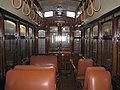 Sintra tram 10 interior.jpg