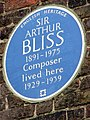 Sir Arthur Bliss (4624466261).jpg
