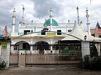 Sirajul Islam Madrasa.jpg
