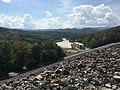 Sirikit Dam IMG 7759.jpg