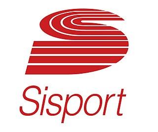Sisport