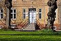 Sisters House (5628906318).jpg