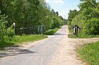 Sistiema - border of the USSR 01.jpg