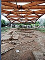 Sito archeologico preistorico (Milazzo) 08 09 2019 07.jpg