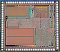 Sitronix ST2064B silicon die.jpg