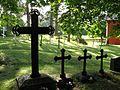 Själö cemetery.jpg