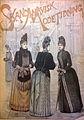 Skandinavisk modetidning 1888; nummer 1.jpg