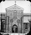 Skara domkyrka (Sankta Maria kyrka) - KMB - 16000200165174.jpg