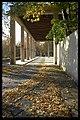 Skogskyrkogården - KMB - 16000300018419.jpg