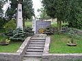 Skripov-2008-05-26-PomnikPadlych.JPG