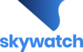 SkyWatch logo.png