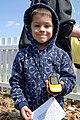 Sky Meadows Eggstravaganza (8649785095) (2).jpg