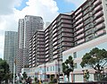 Sky Plaza Yukarigaoka Centerheights 20190906.jpg