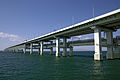 Sky gate bridge01s3200.jpg