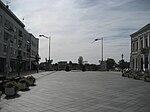 Slavonski Brod1.JPG