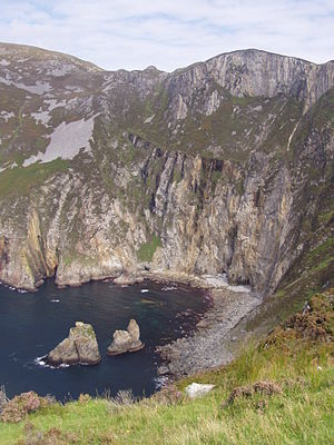 Slieve League9.jpg