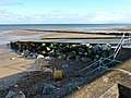 Slipway at Colwyn Bay - geograph.org.uk - 1055308.jpg