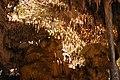 Sloupsko-šošůvské-jeskyně-interiér2018b.jpg