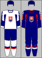 Slovak national team jerseys 2007.png