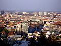 Slovakia Bratislava 170.JPG