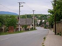 Slovakia Krivany 6.JPG