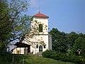 Slovakia Sarisska highlands 307.jpg