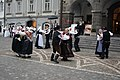 Slovene Foklore Dancers 1.jpg