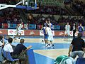 Slovenia vs. Serbia at EuroBasket 2009 (23).jpg