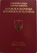 Slovenian Passport3.jpg