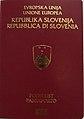 Slovenian Passport3.jpg