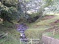 Small Beck - geograph.org.uk - 1479686.jpg