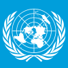 Small Flag of the United Nations ZP.svg