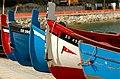 Small fishing boats (4487558192).jpg