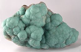 Smithsonite-135104.jpg