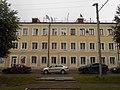 Smolensk, Mayakovsky Street, 5 - 03.jpg