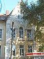 Smolensk, Tenishevoy Street 9-3 - 04.jpg