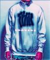 Snaker hoodie.png