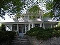 Snohomish, WA - 404 Avenue C 01.jpg