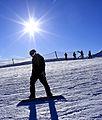Snow - Parco Nazionale del Gran Sasso.jpg