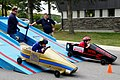 Soap Box Derby - 365 17-9-2011 (6174117896).jpg