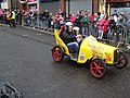 Soapbox derby, Dungannon - geograph.org.uk - 1469966.jpg